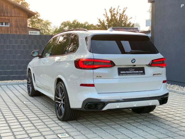 BMW X5 - image 2