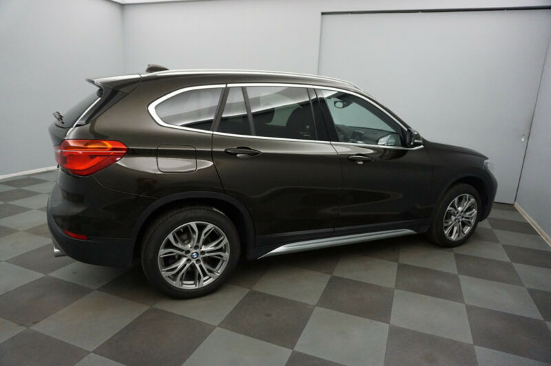 BMW X1 - image 7