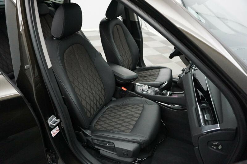 BMW X1 - image 9