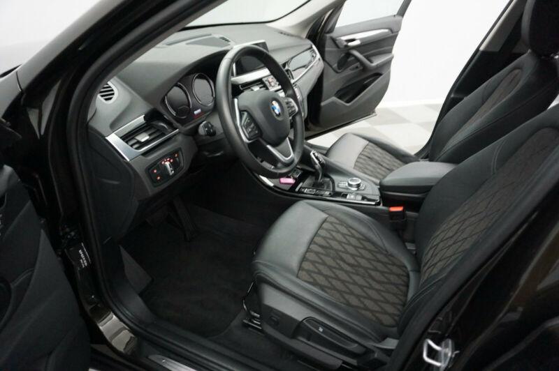 BMW X1 - image 10