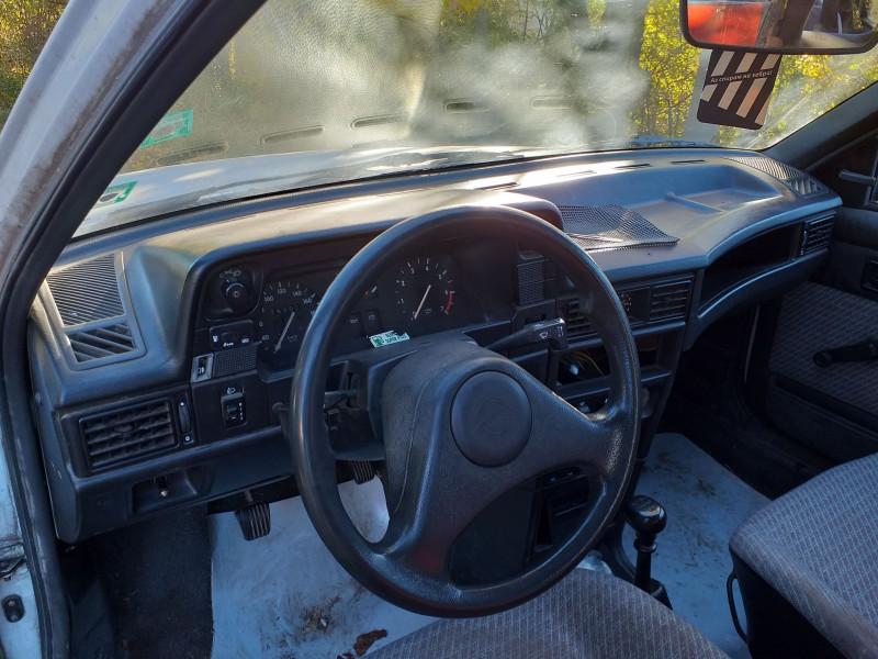 Opel Kadett - image 10