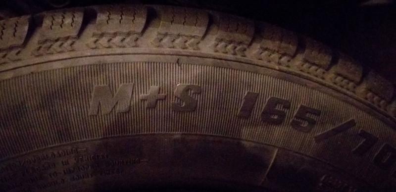 Зимни гуми SAVA ESKIMO S3+ - image 9