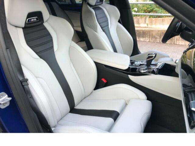 BMW М5 - image 2
