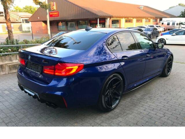 BMW М5 - image 9
