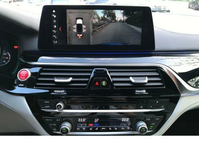 BMW М5 - image 7