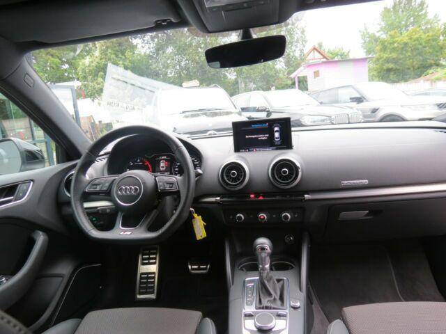 Audi A3 - image 4