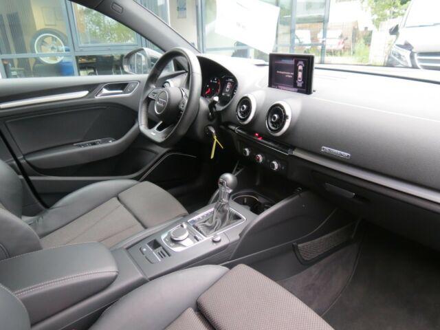 Audi A3 - image 3