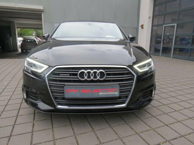 Audi A3 - image 7
