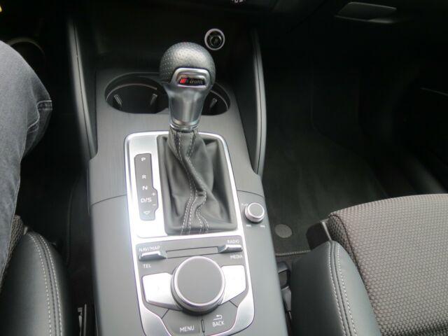 Audi A3 - image 8