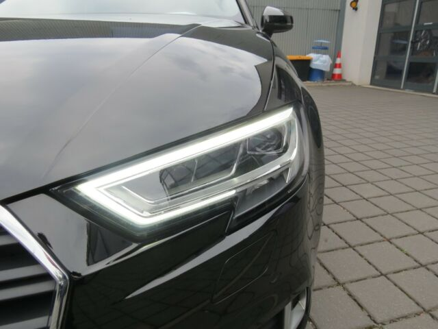 Audi A3 - image 13