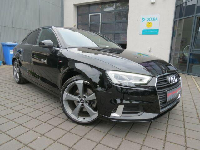 Audi A3 - image 12