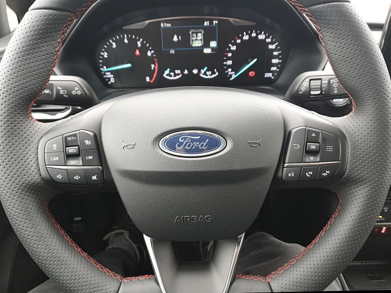 Ford Fiesta - image 9