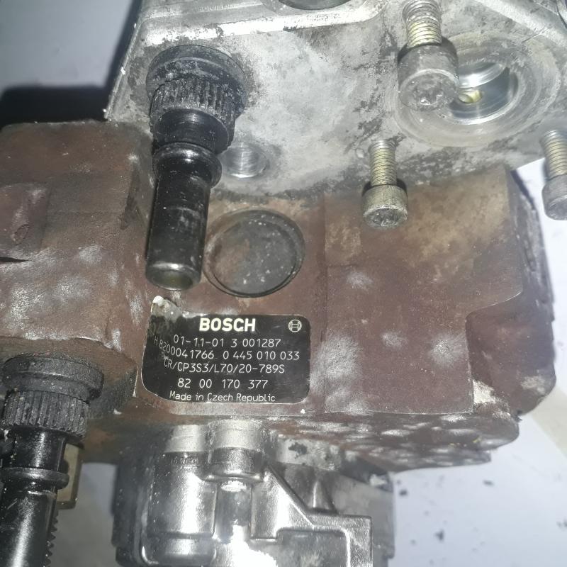 Renault Laguna - image 13