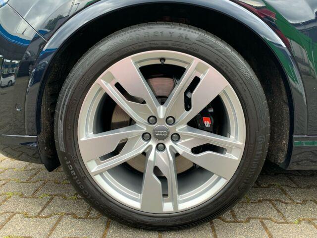 Audi SQ7 - image 3