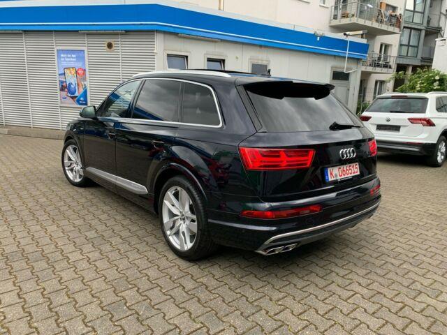 Audi SQ7 - image 9