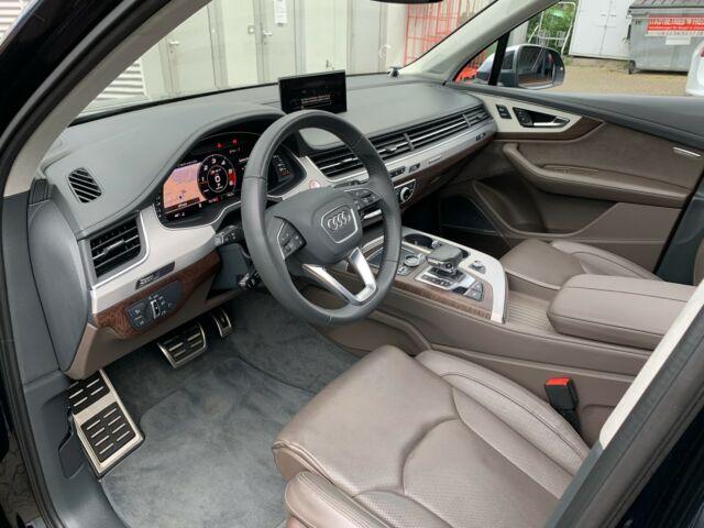 Audi SQ7 - image 13