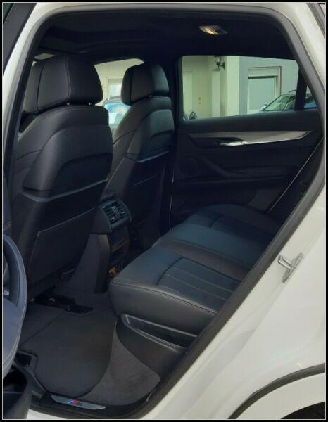 BMW X6 - image 8