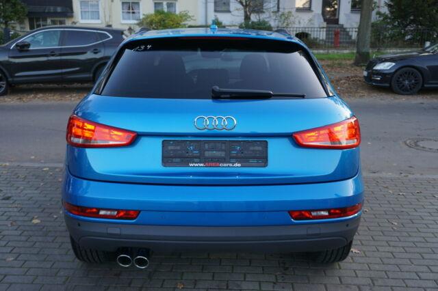 Audi Q3 - image 9