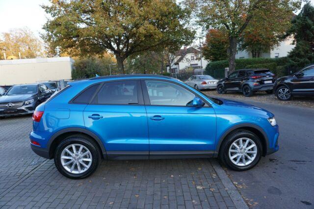 Audi Q3 - image 4