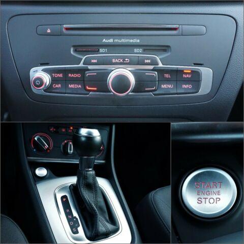 Audi Q3 - image 6