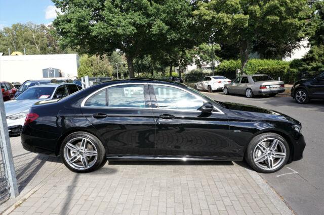 Mercedes-Benz Е 350 - image 2