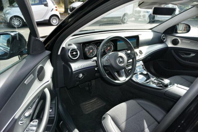 Mercedes-Benz Е 350 - image 5