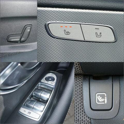Mercedes-Benz Е 350 - image 7
