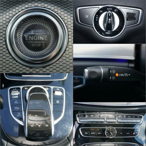 Mercedes-Benz Е 350 - image 11
