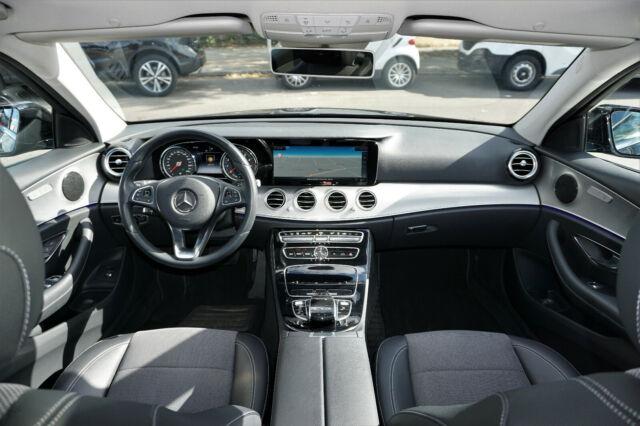 Mercedes-Benz Е 350 - image 12