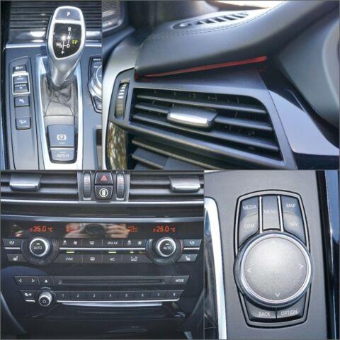 BMW X5 - image 5