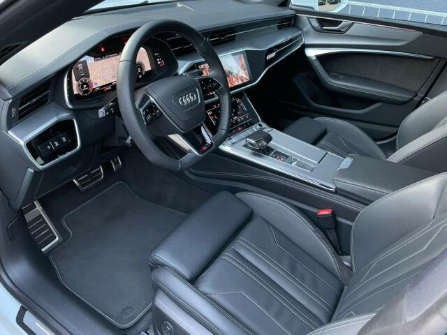 Audi A7 - image 12