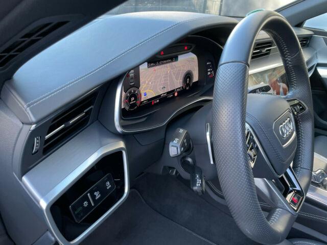 Audi A7 - image 10