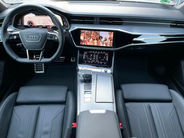 Audi A7 - image 13