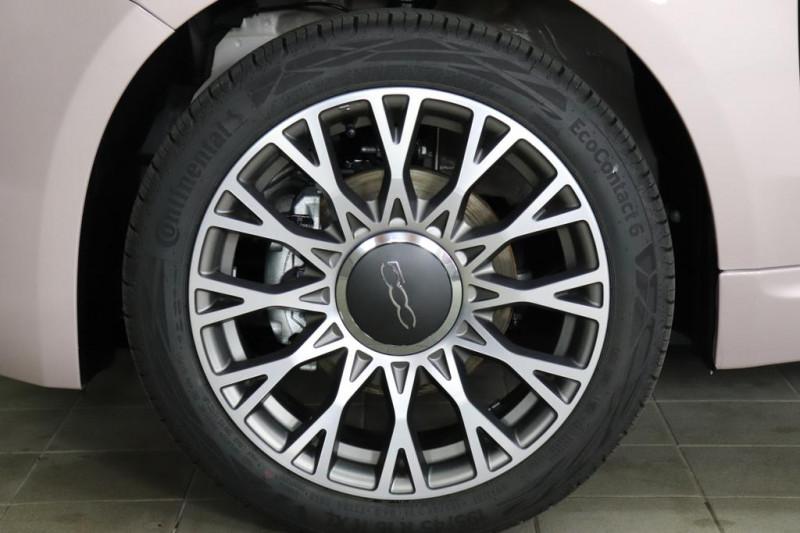 Fiat 500 - image 6