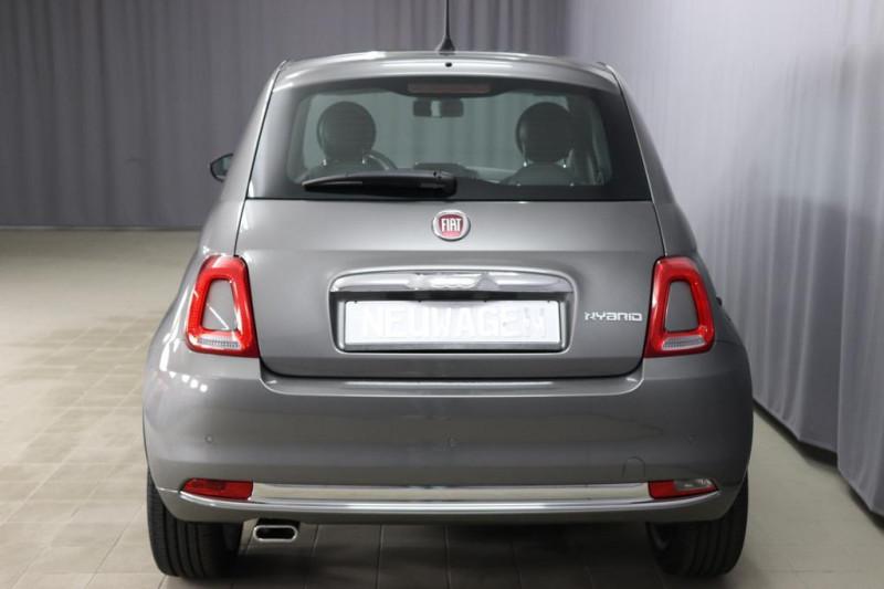 Fiat 500 - image 4
