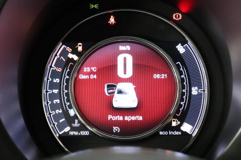 Fiat 500 - image 10