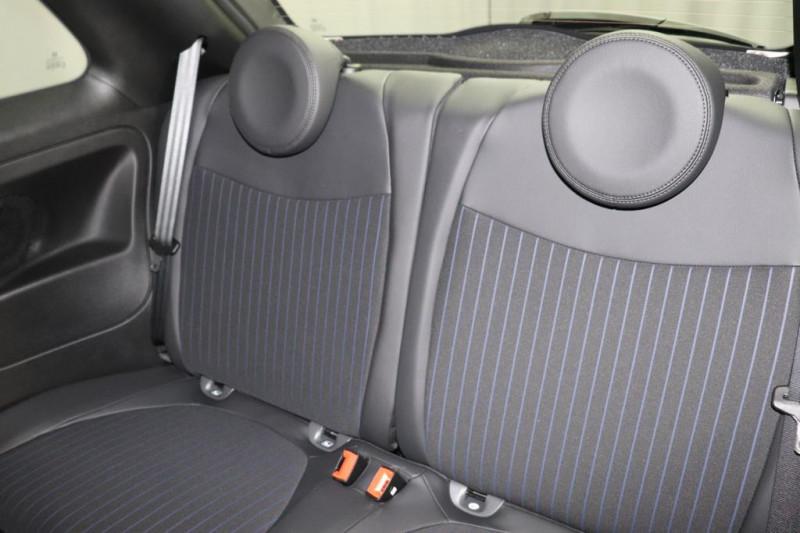 Fiat 500 - image 9