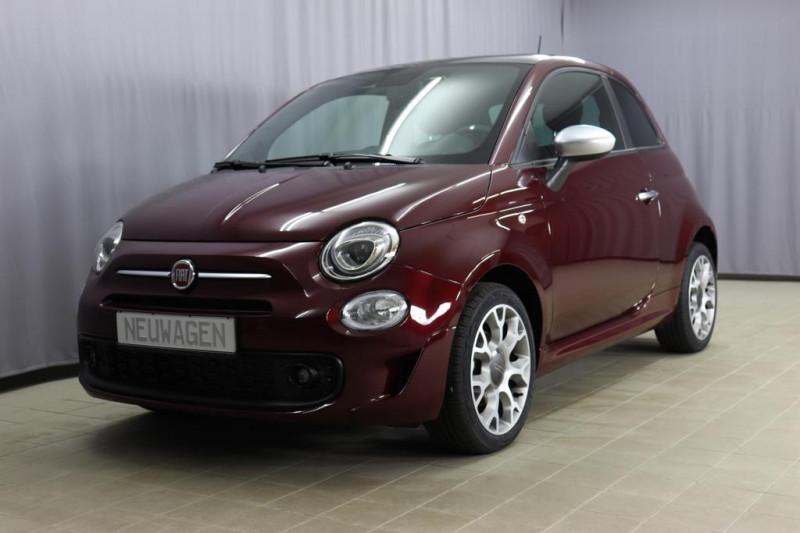 Fiat 500 - image 2