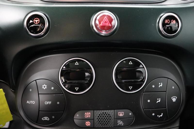 Fiat 500 - image 11
