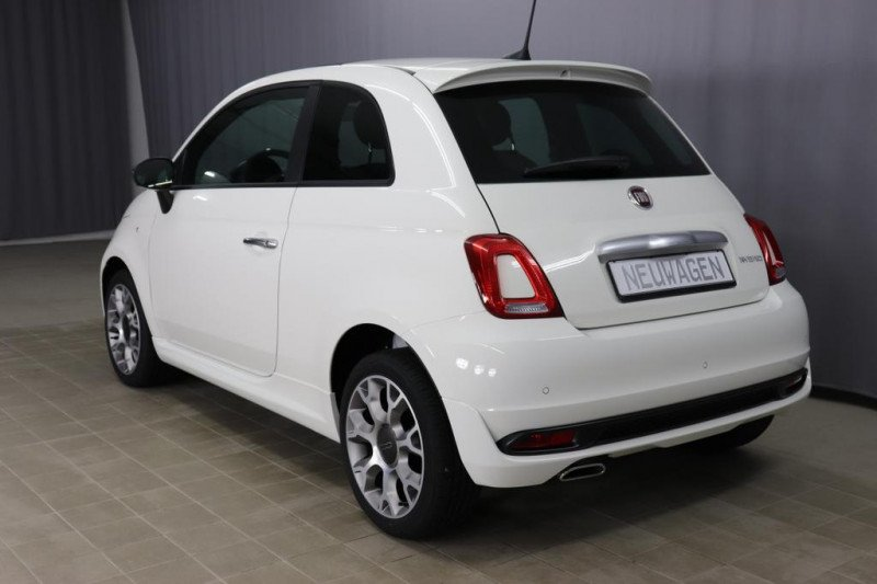 Fiat 500 - image 3