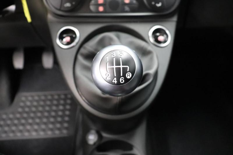 Fiat 500 - image 13