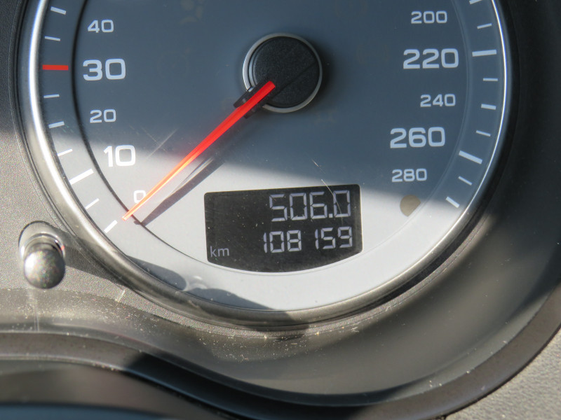 Audi A3 Sportback - image 13