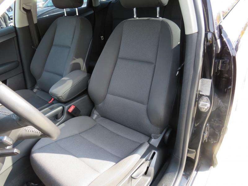 Audi A3 Sportback - image 10