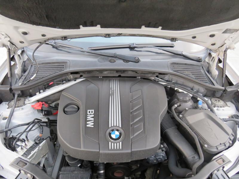 BMW X3 - image 14