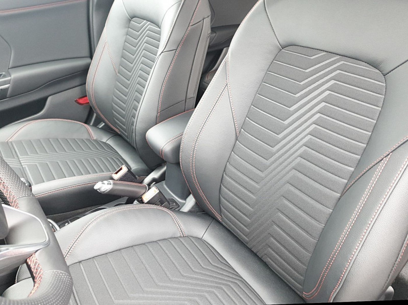 Ford Puma - image 7