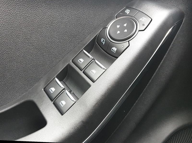 Ford Puma - image 12