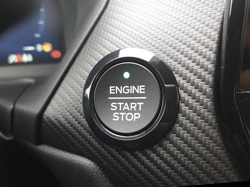 Ford Puma - image 14