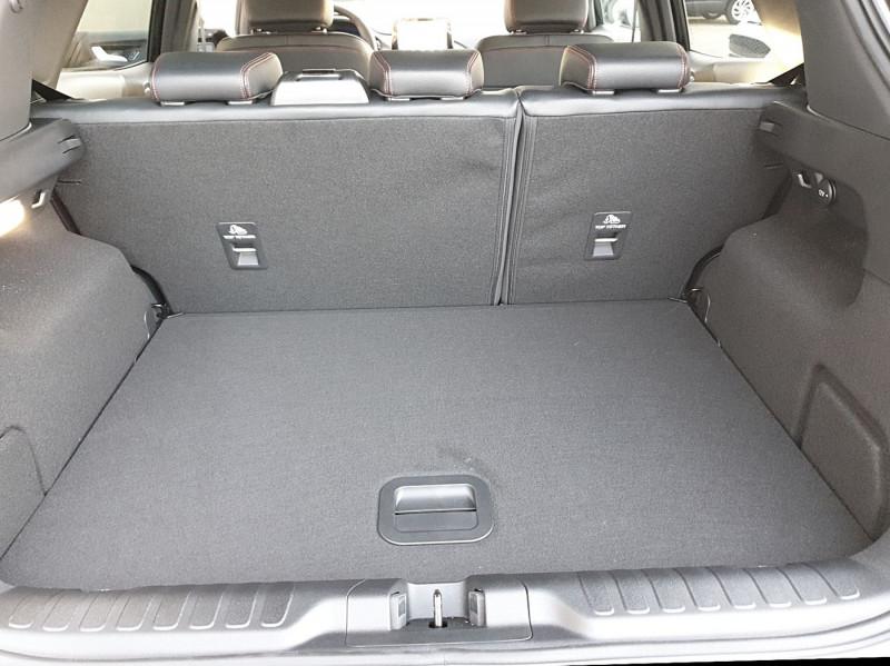Ford Puma - image 5
