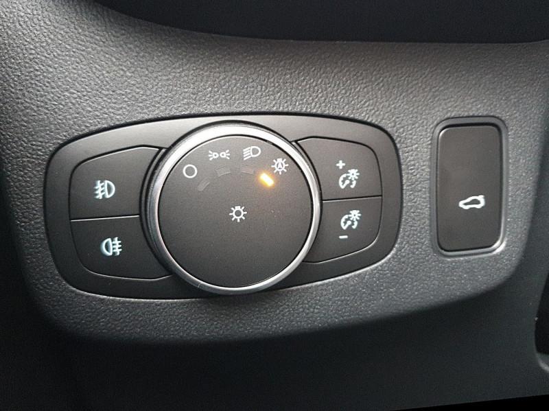 Ford Puma - image 13