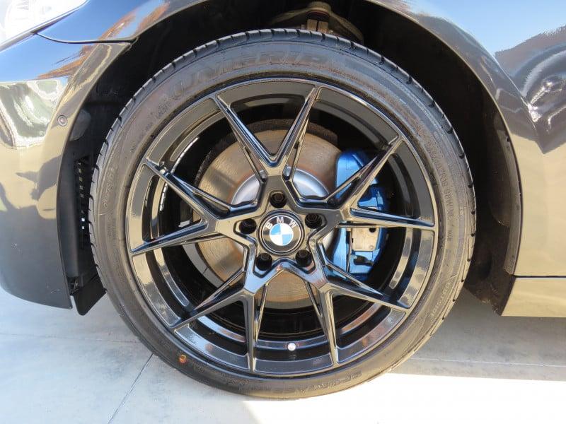 BMW 535 - image 13